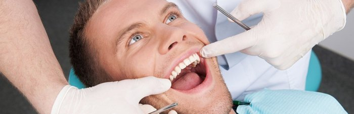 root canal dentist issaquah